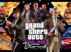 Diamond Casino & Resort volgende week in GTA Online