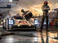 Forza Motorsport 7 hands-on