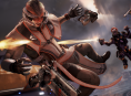 Lawbreakers hands-on