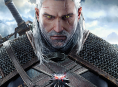 Gerucht: The Witcher 3 komt naar de Nintendo Switch