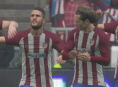 We spelen de co-opmodus in PES 2018