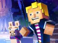 Minecraft: Story Mode - Season 2 Episode 2 krijgt releasedatum