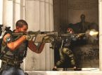 The Division 2 - Tips voor beginners