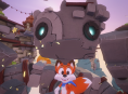 Super Lucky's Tale - Xbox One X
