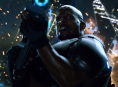 Crackdown 3 hands-on