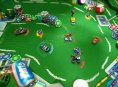 Micro Machines: World Series hands-on