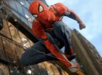 Sony neemt Insomniac Games over