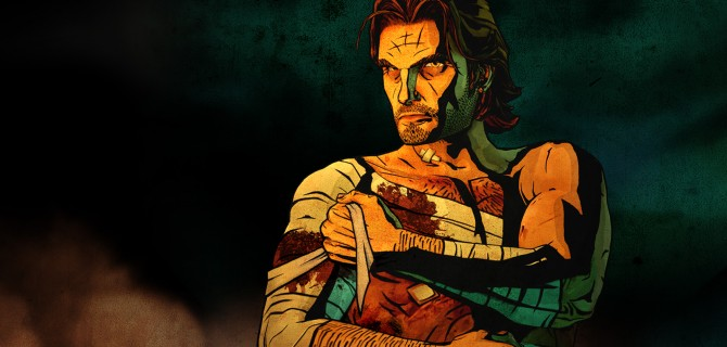 The Wolf Among Us 2 onthuld