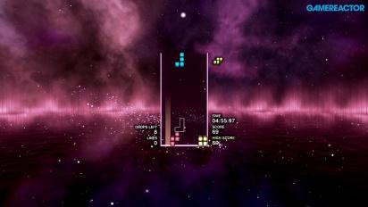 Tetris Effect - Videoreview