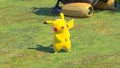 New Pokémon Snap - Overview Trailer