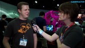 E3 2014: Double Fine - Matt Hansen interview