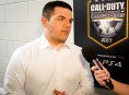 COD Champs 2017 – Jack 'CouRage' Dunlop Interview