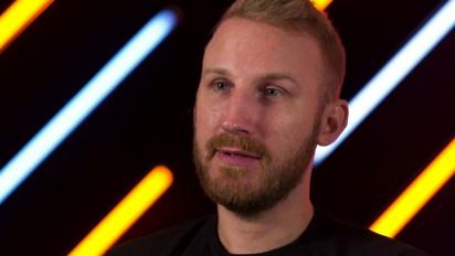 Preview - Eleague CS:GO Premier 2018: Olof Returns