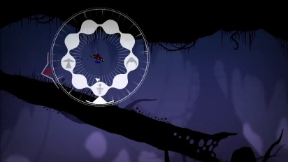 Insanely Twisted Shadow Planet - PAX East Gameplay