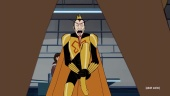 The Venture Bros. - Season 7 Trailer