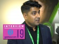 Xbox - Pawan Bhardwaj Interview