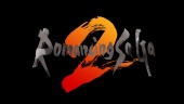 Romancing SaGa 2 - Announcement Trailer