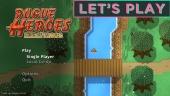 Rogue Heroes: Ruins of Tasos - Let's Play