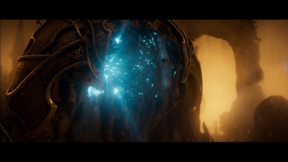 The Elder Scrolls Online: Greymoor - Launch Teaser