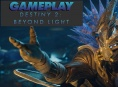 Destiny 2: Beyond Light - Gameplay
