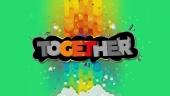 Together  - Nintendo Trailer