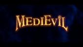 Medievil - Remaster Teaser