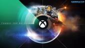 Xbox Extended Showcase