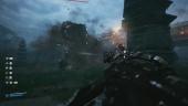 Bright Memory: Infinite - Gameplay Trailer