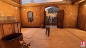 Insurgency: Sandstorm Accolades Trailer