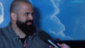 Borderlands 3 - Anthony Nicholson Interview