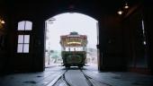 One Day at Disney - Disney+ Trailer