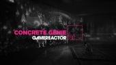 Concrete Genie - Livestream Replay