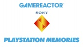 PS5 - PlayStation Memories