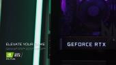 Acer Predator Orion 3000 - Sim Racing Cup 2021 Trailer