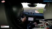 Assetto Corsa: Porsche Pack - Event Racing Experience Recap