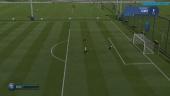 FIFA 19 - Nieuwe balvaardigheden in de lucht
