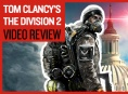 The Division 2 - Videoreview
