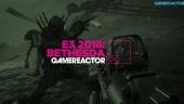 Bethesda - 2018 E3 Conference Livestream Replay