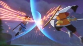 Dragon Quest: The Adventure of Dai - Infinity Strash - Reveal Trailer