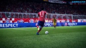 FIFA 19 - Videoreview