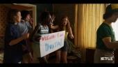 Stranger Things: Season 3 - Official Trailer