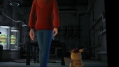 Detective Pikachu - Kun jij de zaak oplossen?