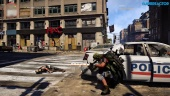 The Division 2 - Customisation Options Gameplay