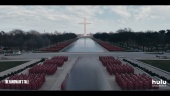 The Handmaid's Tale: Season 3 - Teaser Super Bowl Commercial