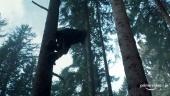 Hanna Season 1 - Super Bowl Ad Prime Video