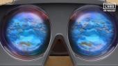 Nintendo Labo: VR-pakket - Trailer