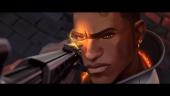 Valorant - Cinematic Launch Trailer