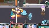 South Park: Phone Destroyer - Pre-Registration Trailer