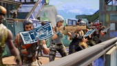 Fortnite - 50v50v2 Trailer