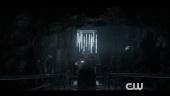 Batwoman - First Look Trailer